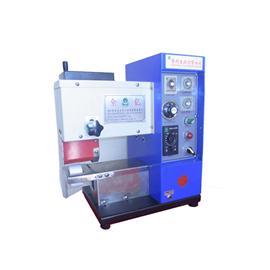 QY-898C热熔胶上胶机
