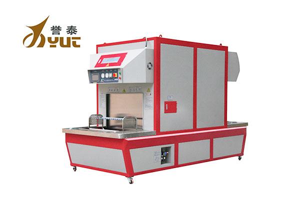 YT-218A computer - pass vacuum freezing machine