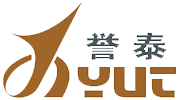 中文頁尾logo