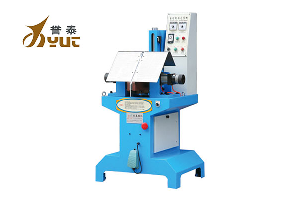 | vacuum sulfur machine | shoe factory oven