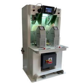 YT-688 3D定型机