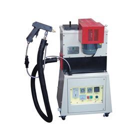 QY-868S 手提式热熔胶喷胶(贴胶)机