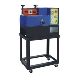 QY-801L 热熔胶内盒上胶机
