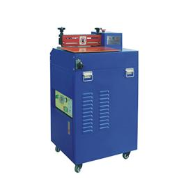 QY-801 热熔胶上糊机