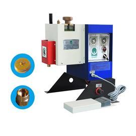 QY-868B 热熔胶点(喷胶)机