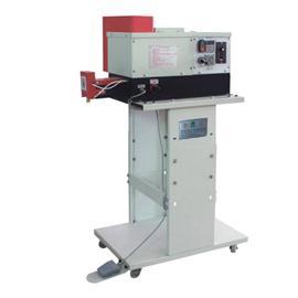 QY-868 热熔胶涂布机
