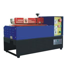 QY-801B 熱熔膠上糊機