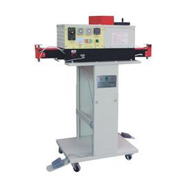 QY-868A 热熔胶涂布机