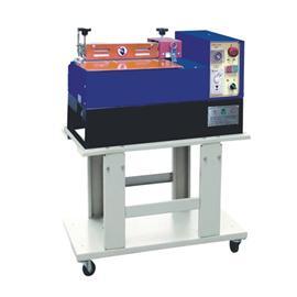 QY-801A 热熔胶上糊机