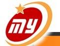 东莞市铭誉机械实业有限公司(铭益鞋机)