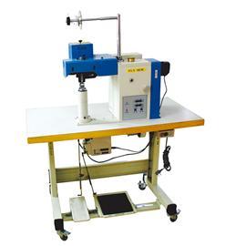 恒联飞缝自动上胶分边捶平机FS-608A,罗拉车,工业缝纫机厂家直销,质量保证