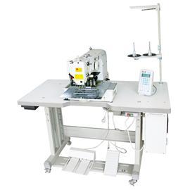 飞缝牌恒联针车电子花样机FS-210D厂家直供,电脑针车,工业缝纫机自产自销