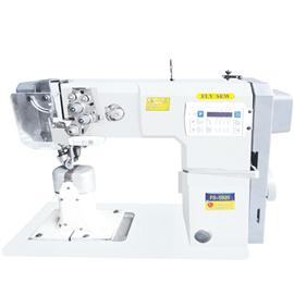 Flysew new products Automatic Double Needle Direct Driving Roland Machine FS-5920 on sale