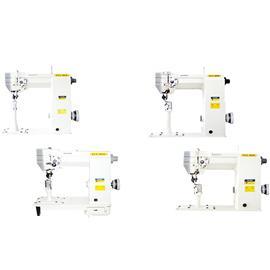 恒联飞缝厂家直销FS-989单针低/中细小斧罗拉车(左斧),工业缝纫机自产自销