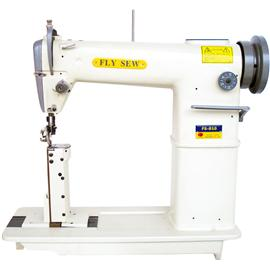 恒联飞缝自产自销专业鞋机产品FS-810单针高头车,工业缝纫机价格优惠
