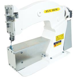 恒聯優質耐用FS-333內孔修邊機,工業縫紉機自產自銷
