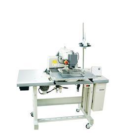 恒联针车FS-2010/2516A电子花样机,优质产品电脑针车,工业缝纫机自产自销