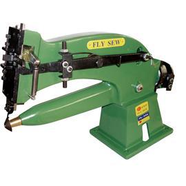 恒联针车 飞缝FS-326内里修边机,专业生产厂家直销工业缝纫机