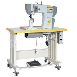 Automatic single needle direct drive thread trimming back stitch roland machine FS-8910 wholesale