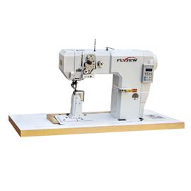 Sale Flysew FS-5910/5920 Automatic direct drive thread trimming back stitch roland machine quality