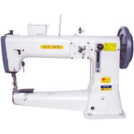 Single Needle Tubular Articles Sewing Machine FS-441 hot sale sewing machine
