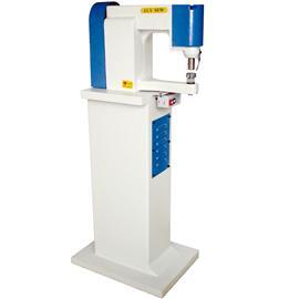 恒联针车飞缝牌厂家直销FS-立式捶平机,厂家供应工业缝纫机,电脑针车品质保证