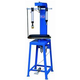 气压平衡气压划线机