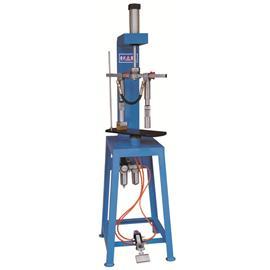 机械平衡划线机