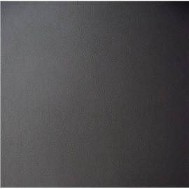 细纹超纤家具革沙发革