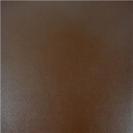纳帕(nappa)纹超纤皮,纳帕纹超细纤维PU革,超纤合成革
