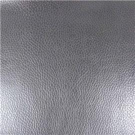 超纤荔枝纹沙发革