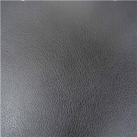 小荔枝纹超纤皮,小荔纹超纤人造合成皮革,超纤贴面