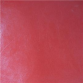 亮面超细纤维合成革,超纤沙发皮,超纤家具皮