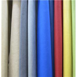超纤绒布,超纤双面绒