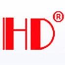 广州市海岛超纤皮革有限公司