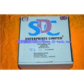 SDC DW多纤布