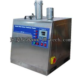 DL-6021耐水洗试验机