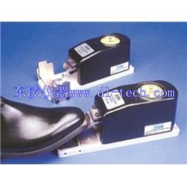 STD185鞋底剥离强度试验机