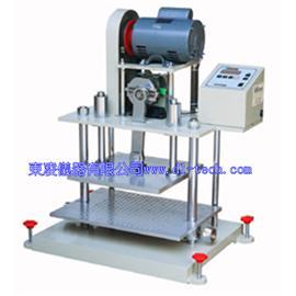 DL-6049-B泡棉压缩试验机图片