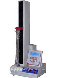 DL-6001 桌上型拉力试验机