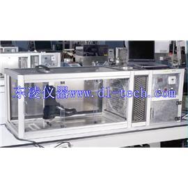 STM567高级温度管理试验仪