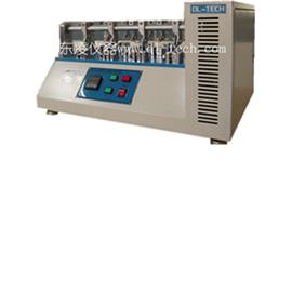 DL-6071皮革耐挠试验机