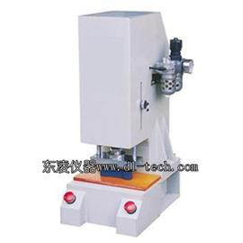 DL-6016-AR 气压式自动切试片机