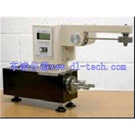 EPH-50橡胶回弹仪