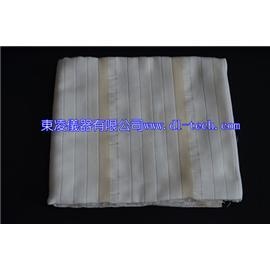 AATCC 多纤布