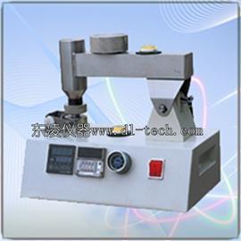 DL-6073-S 鞋材耐热试验机