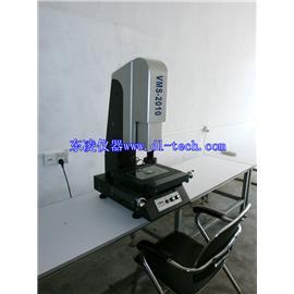 VMS-2010二次元影像测量仪