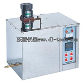 DL-6039  恒温水槽
