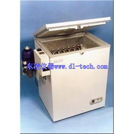 STM141F低温弯折试验机