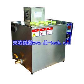 DL-6040恒温油槽图片